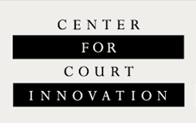 Center for Court Innovation logo